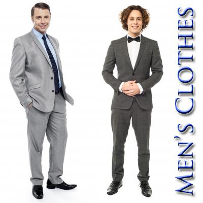 men-s-clothing