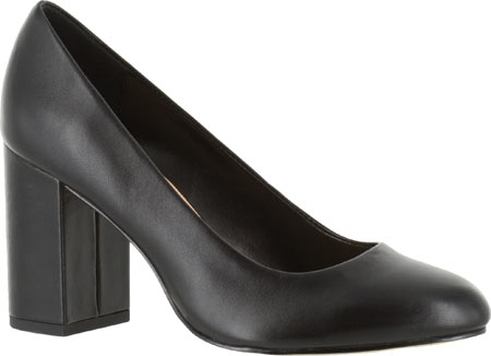 Women's Bella Vita Nara Pump