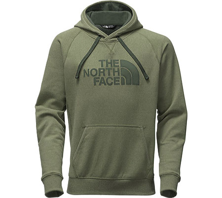 Men's The North Face Avalon Pullover Hoodie 2