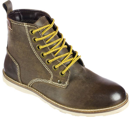 Men's Crevo Ranger Boot