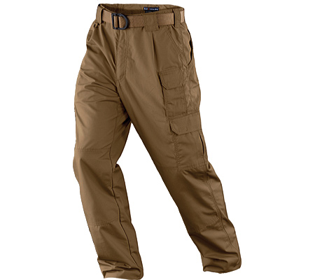 Men's 5.11 Tactical Taclite Pro Pants