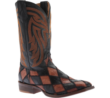 Men's Twisted X Boots MRAL011 Rancher Boot