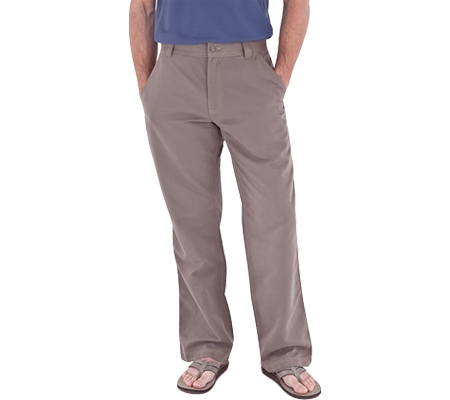 Men's Royal Robbins Convoy Pant Regular