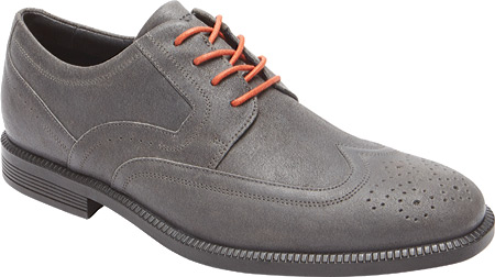 Men's Rockport Dressports Business Wing Tip Oxford