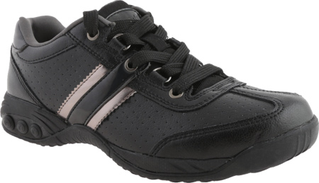 Women's Therafit Euro Oxford