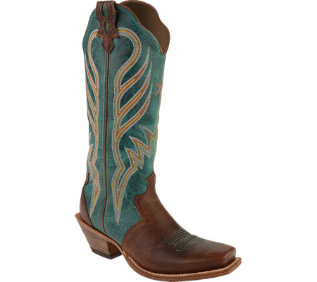 Women's Twisted X Boots WSO0015
