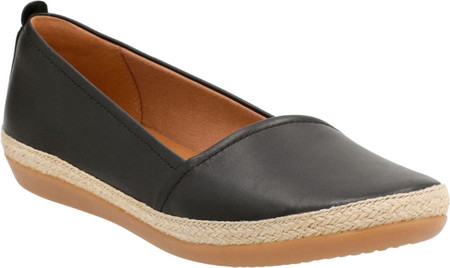 Women's Clarks Danelly Alanza Slip-On