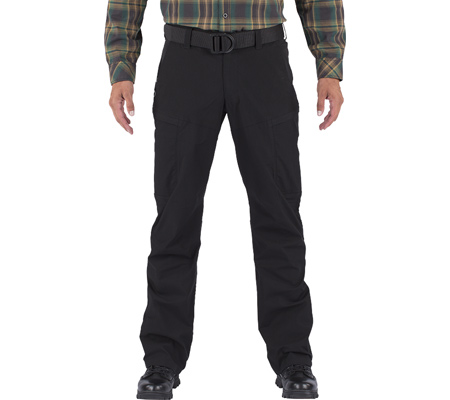 Men's 5.11 Tactical Apex Pants 36