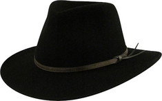 Country Gentleman - Outback (Men's)