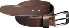 Carhartt - Foreman Belt (Men's) - Brown