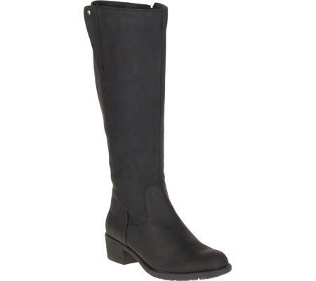 Women's Hush Puppies Polished Overton Knee High Boot