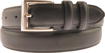 Men's Ron Chereskin Studio RCS303 - Black Belts