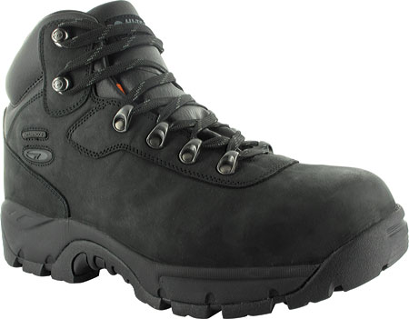 Men's Hi-Tec Altitude Pro 400 I Waterproof Composite Toe Boot