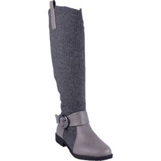 L & C - NB200-49 (Women's) - Grey