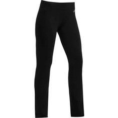 Icebreaker - Swift Pants (Women's) - Black