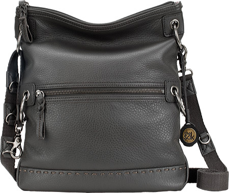 Women's THE SAK Pax Crossbody