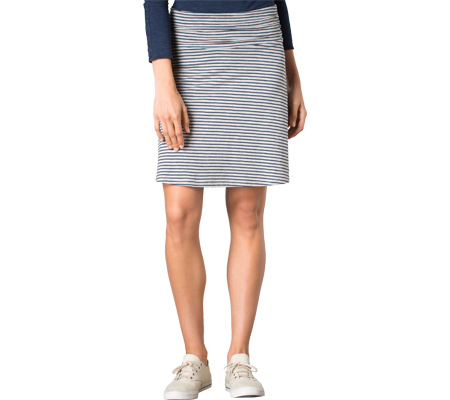 Women's Toad & Co Chaka Skirt
