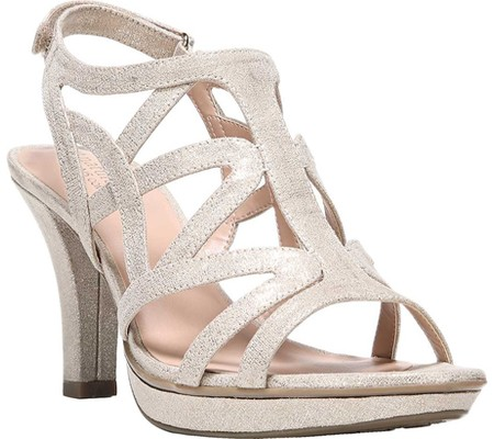 Women's Naturalizer Danya Sandal