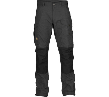 Men's Fjallraven Vidda Pro Trousers Regular
