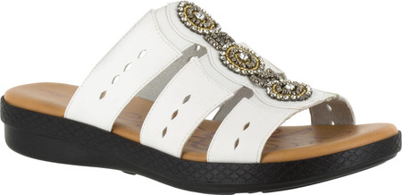 Women's Easy Street Nori Slide