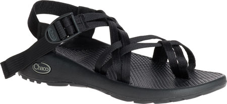Women's Chaco ZX/2 Classic Sandal