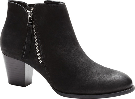 Women's Vionic with Orthaheel Technology Sterling Ankle Boot