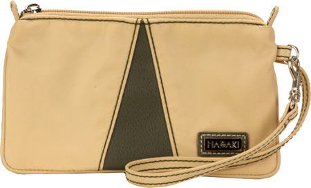 Women's Hadaki by Kalencom Wristlet (Set of 2)
