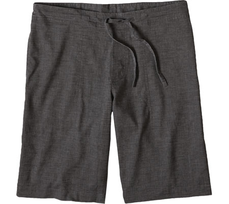 Men's Prana Sutra Short