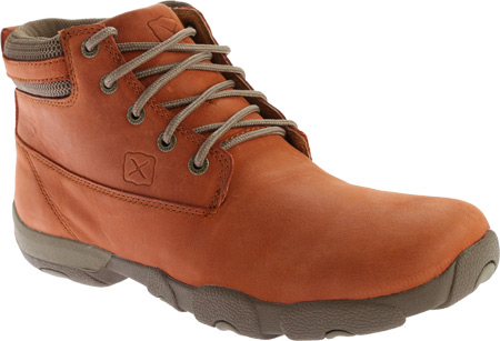 Men's Twisted X Boots MDM0035 Hiking Boot