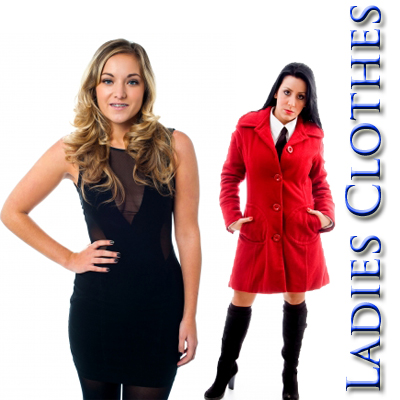 ladies-clothing