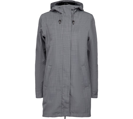 Women's Ilse Jacobsen Rain 50 Jacket