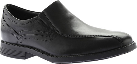 Men's Rockport Dressports Business Bike Toe Slip On