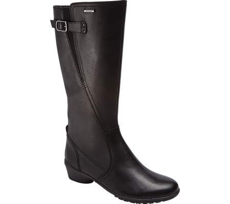Women's Rockport Cobb Hill Rayna Waterproof Boot