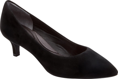 Women's Rockport Total Motion Kalila Pump