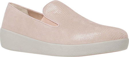 Women's FitFlop Superskate Loafer