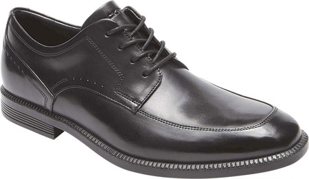 Men's Rockport Dressports Business Apron Toe Oxford