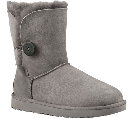 Women's UGG Bailey Button II Boot