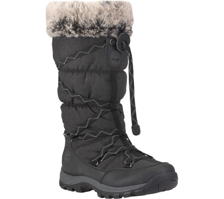 Women's Timberland Chillberg Over The Chill Waterproof Insulated