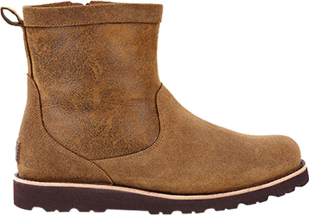 Men's UGG Hendren Bomber TL Boot