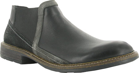 Men's Naot Business Chelsea Boot