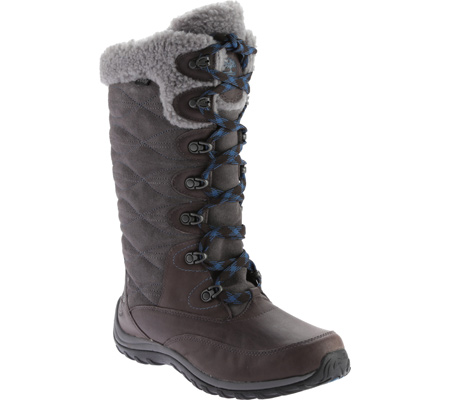 Women's Timberland Earthkeepers Willowood Waterproof Insulated