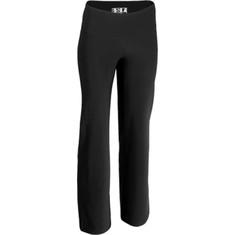 New Balance - Ultimate Bootcut Pant WFP3372 (Women's) - Black