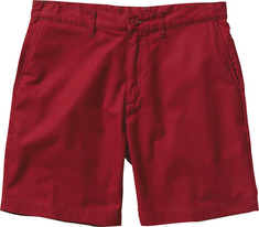 "Patagonia - All-Wear Shorts 8"" (Men's) - Wax Red"