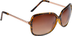 Journee Collection - CE10490 (Women's) - Tortoise
