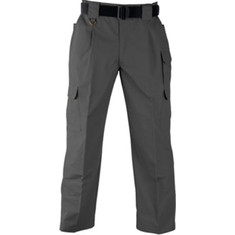 Propper - Tactical Pant Poly/Cotton Ripstop 30 (Men's) - Grey