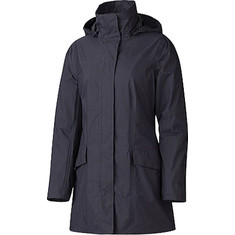 Women's Marmot Whitehall Jacket - Dark Steel Jackets