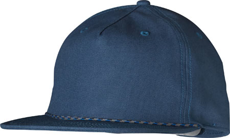 Patagonia Stand Up Cap - Glass Blue Baseball Caps