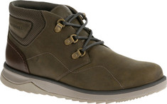 Men's Merrell Epiction - Boulder Boots