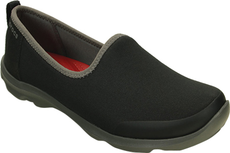 Women's Crocs Busy Day Stretch Skimmer