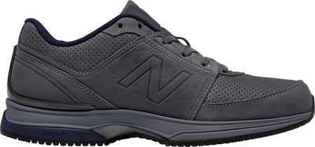 Men's New Balance 2040v3 Running Shoe